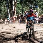 Enduro World Series Manizales