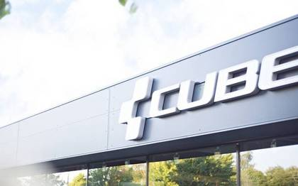 CUBE Stores (3)