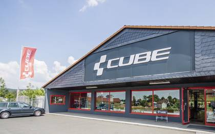 CUBE Stores (2)
