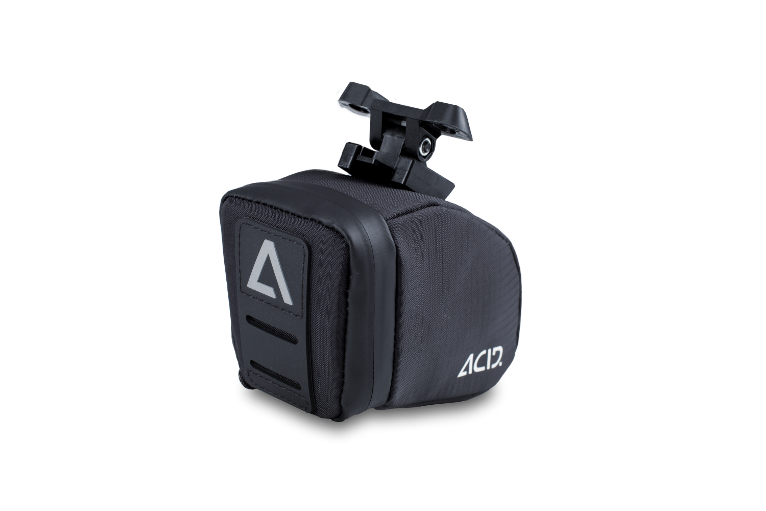 ACID Saddle Bag CLICK S
