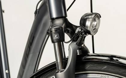 Detail image of Touring Exc (9)