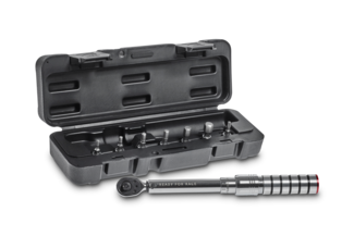 RFR Torque Wrench 7-parts