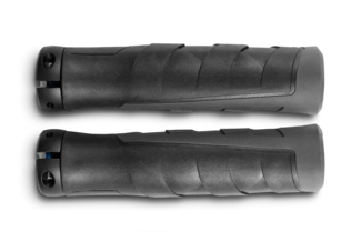 NATURAL FIT Grips PERFORMANCE