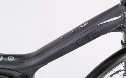 Detail image of Travel Hybrid Pro 500 (6)