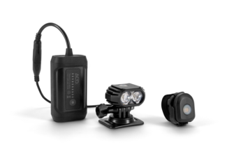 ACID Outdoor LED Light HPA 2000