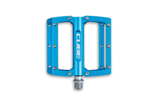 CUBE Pedals ALL MOUNTAIN