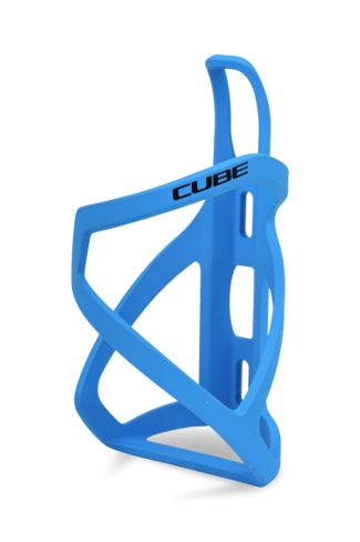 CUBE Bottle Cage HPP Left-Hand Sidecage