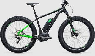 NUTRAIL HYBRID light