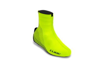 CUBE Shoe Cover Neoprene Safety