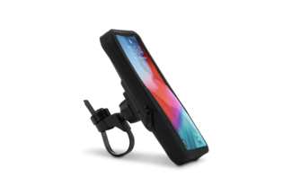 RFR Mobile Phone Mount PRO MAX