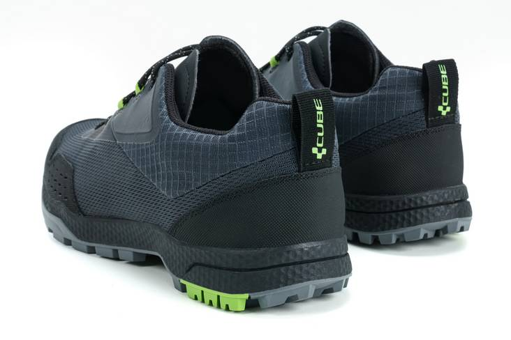 CUBE Shoes ATX OX