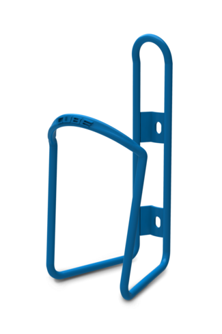 CUBE Bottle Cage HPA