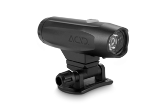 ACID Outdoor LED Licht HPA 850