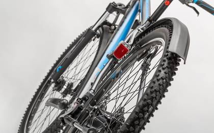 Detail image of Aim Allroad 27.5 (8)
