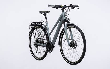 Detail image of Cube Touring Exc grey´n´lime 2017 (3)