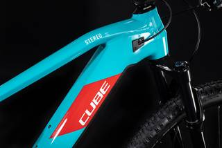 STEREO HYBRID 120 light