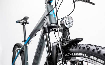 Detail image of Cube Aim Allroad 27.5 darkgrey´n´blue 2017 (4)