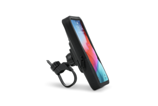 RFR Mobile Phone Mount PRO