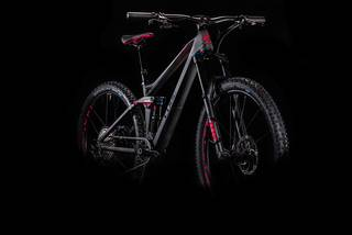 STING WS 140 HPC light