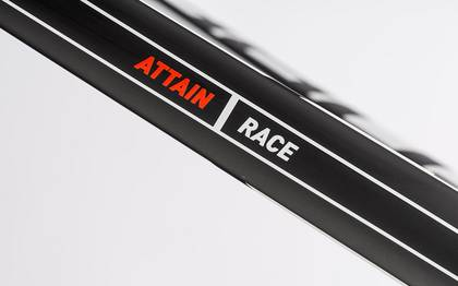 Detail image of Attain Gtc Race (9)