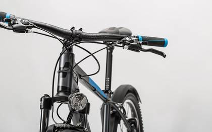 Detail image of Aim Allroad 27.5 (10)