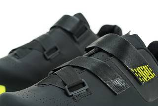 CUBE Shoes RD SYDRIX