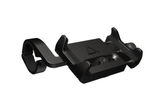 ACID Mobile Phone Mount HPA