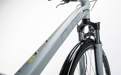 Detail image of Cube Touring Exc grey´n´lime 2017 (6)