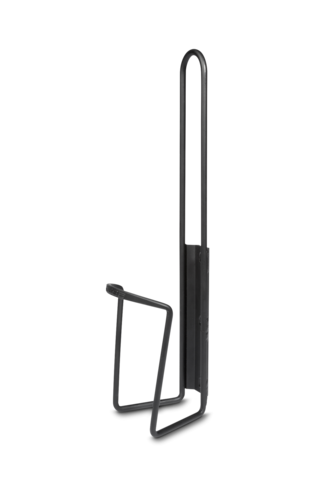 CUBE Bottle Cage HPA 1,5l