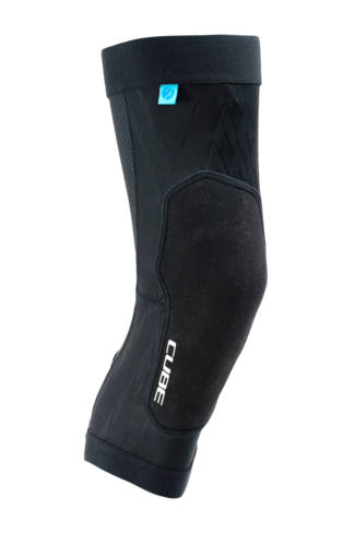 CUBE Knee Protector X NF