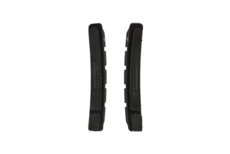 ACID Replacement Pads for 2-piece V-Brake