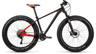 Big bike image of Nutrail