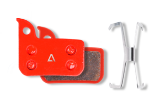ACID Disc Brake Pad SRAM Red22/Force22/Rival22/S700/Level