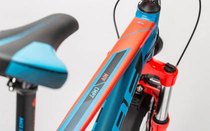 Detail image of Aim Allroad 27.5 (9)