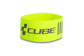CUBE Safety Band