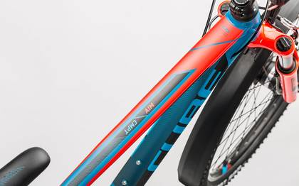 Detail image of Aim Allroad 27.5 (13)
