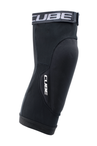 CUBE Knee Protector X Actionteam
