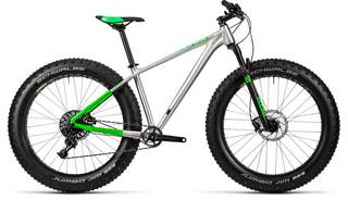 Big bike image of Nutrail Pro