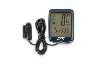 RFR Cycle Computer CMPT