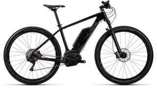 Big bike image of elite hybrid C:62 Race 500 29