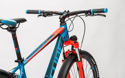 Detail image of Aim Allroad 27.5 (7)