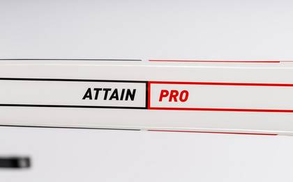 Detail image of Attain Pro (9)