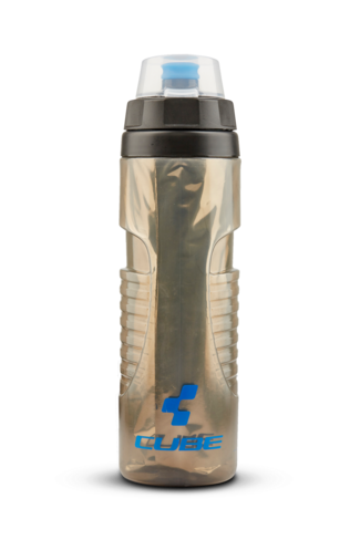 CUBE Bottle Thermo 0.6l