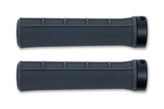 RFR Grips PRO HPA