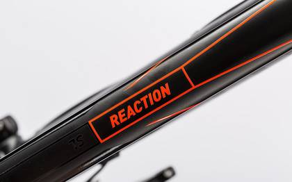 Detail image of Reaction HPA SL (8)
