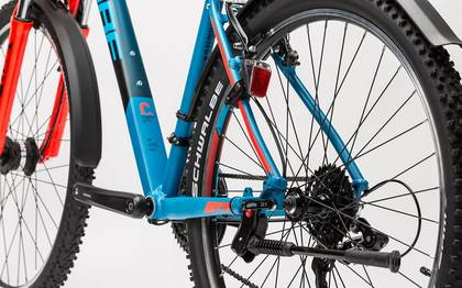 Detail image of Aim Allroad 27.5 (3)