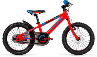 Big bike image of kid 160