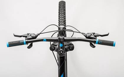 Detail image of Aim Allroad 27.5 (5)