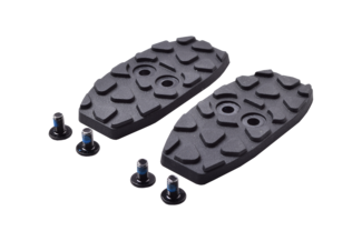 CUBE Cleat Cover All Terrain