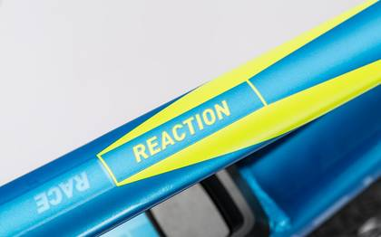 Detail image of Reaction Hybrid Hpa Race 500 (8)